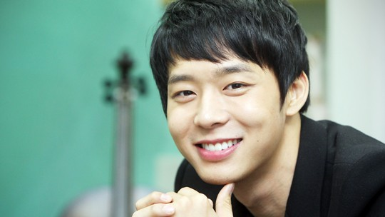 22c76-roof-park-yoochun-girl-adoption