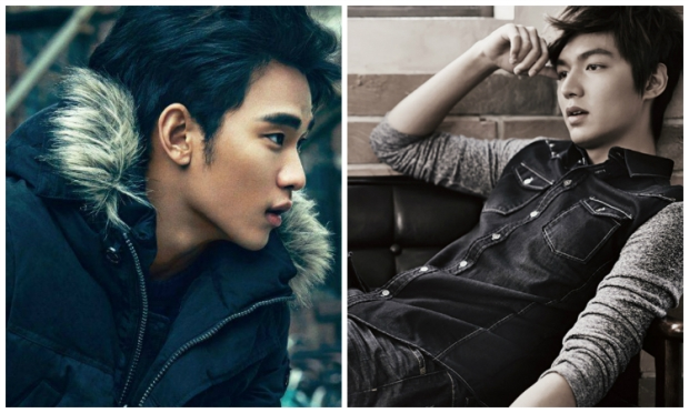 Kim-Soo-Hyun-and-Lee-Min-Ho