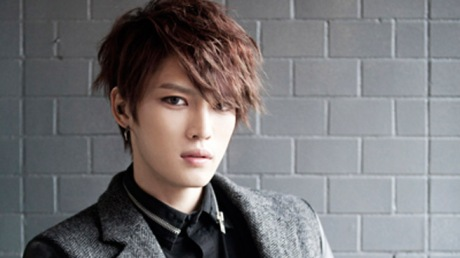 jae-enewsworldinterview