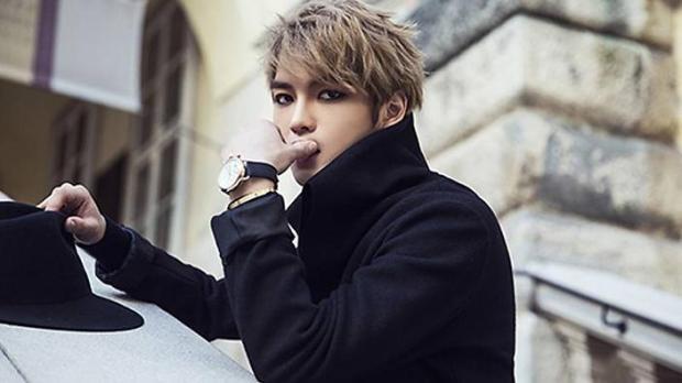 jyj_jaejoong_2015