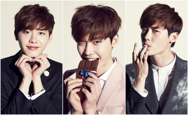 Lee_Jong_suk_cover