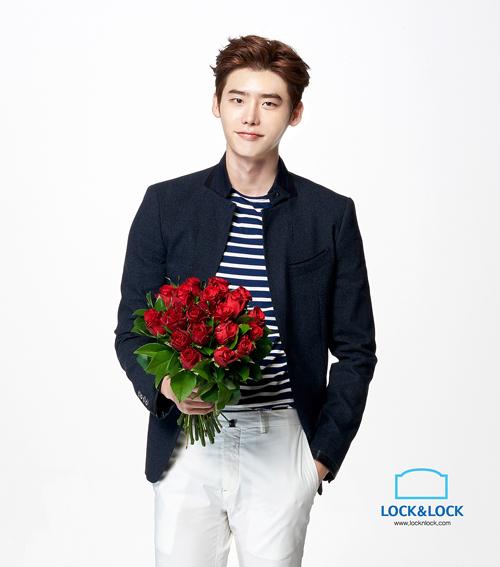 leejongsuk_locklock