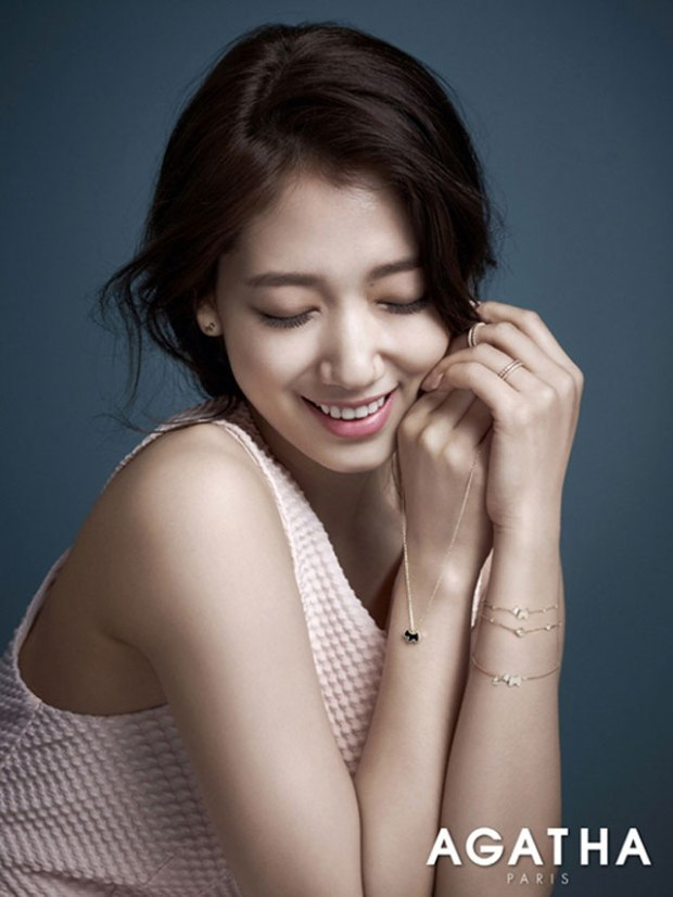 parkshinhye-agatha-paris-3