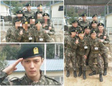 Jaejoong_zpsvrmkbdko
