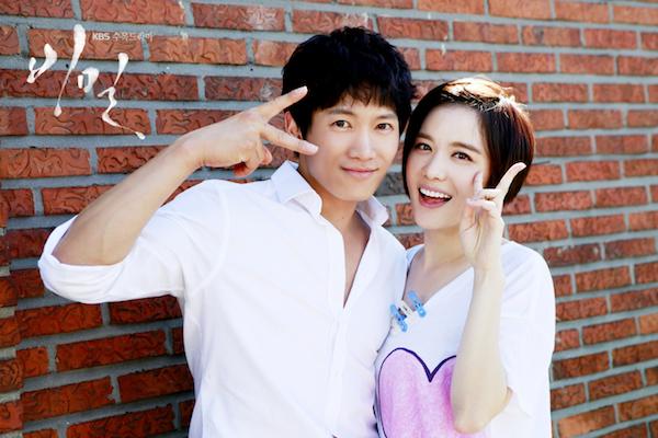 Secret_Love-KBS2-0019