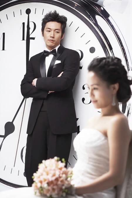 janghyuk_wed1