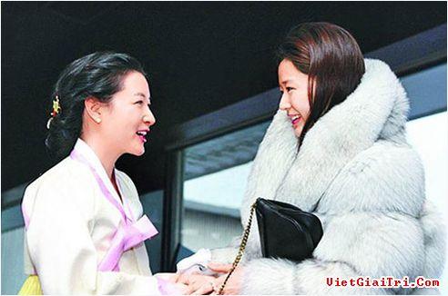 jeon-ji-hyun-lay-chong-vi-nguong-mo-lee-young-ae-fe07fa