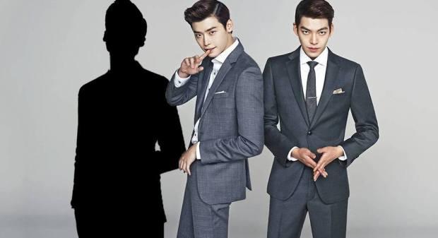 Lee-Jong-Suk-Kim-Woo-Bin