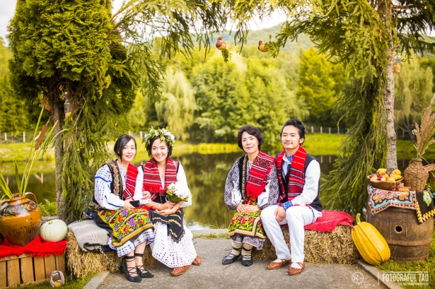 Traditional-wedding-in-Romania-Corbi-Village-Arges-County-organized-by-Pure-Romania-Travel-agency-Foto-credits-FotografulTAU-141