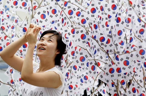 Korean-Independence-Day-579x382 - Copy