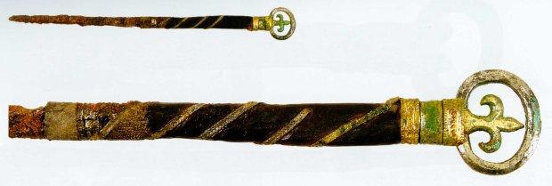 ring_sword8